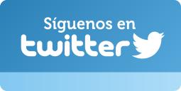 Twitter CRIE